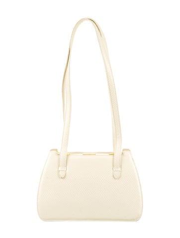 Karung Shoulder Bag