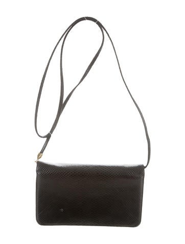 Karung Shoulder Bag