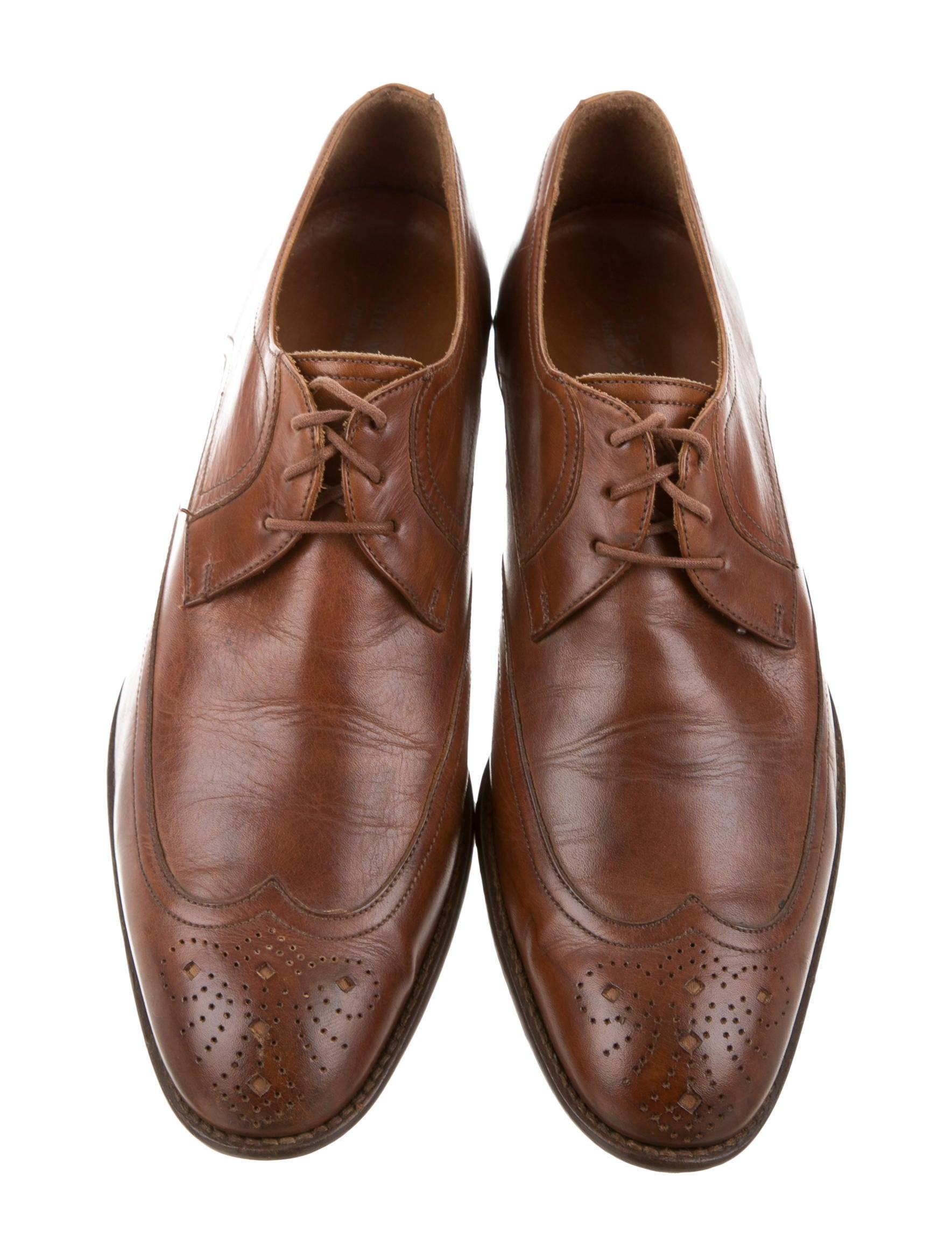 John Varvatos Shoes Sale
