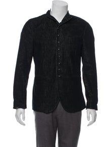 ea2baf99c80f Outerwear