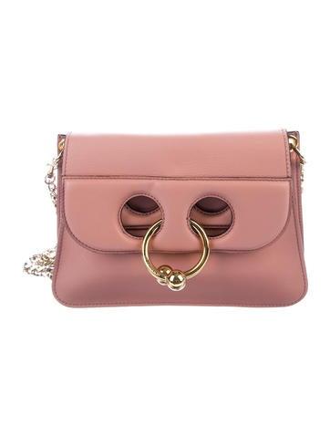 ae721273493 J.W. Anderson Handbags   The RealReal
