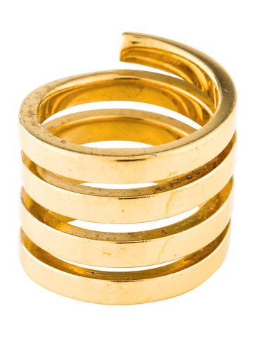 sandi ring spiral collections of library virtual rings pointe