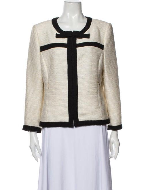 Karl Lagerfeld Evening Jacket