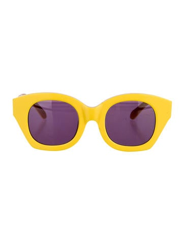 Soul Club Sunglasses