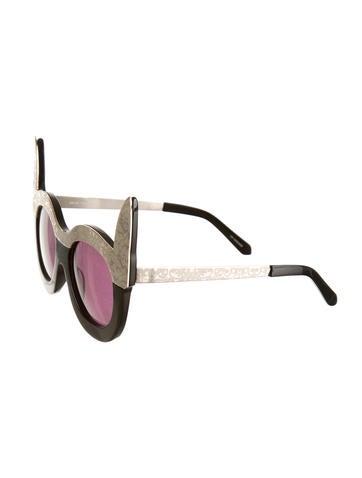 Va Va Sunglasses