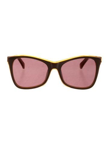 Perfect Day Sunglasses