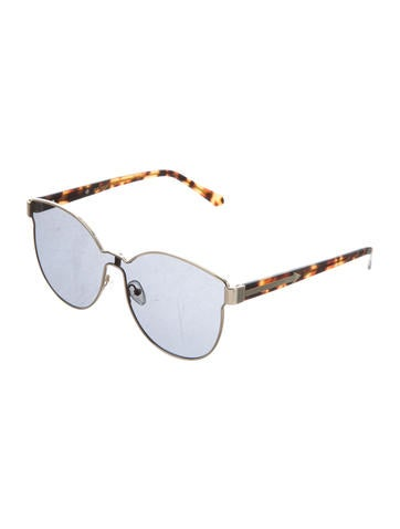 Star Sailor Sunglasses