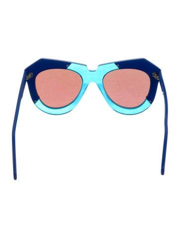 One Splash Sunglasses