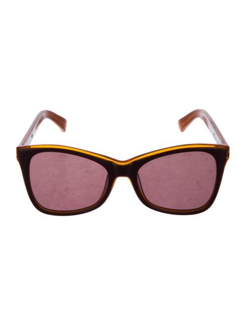 8c37beba76e6e Karen Walker Perfect Day Sunglasses - Accessories - KAR22342