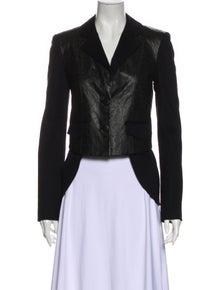 Kathrine Baumann Jacket