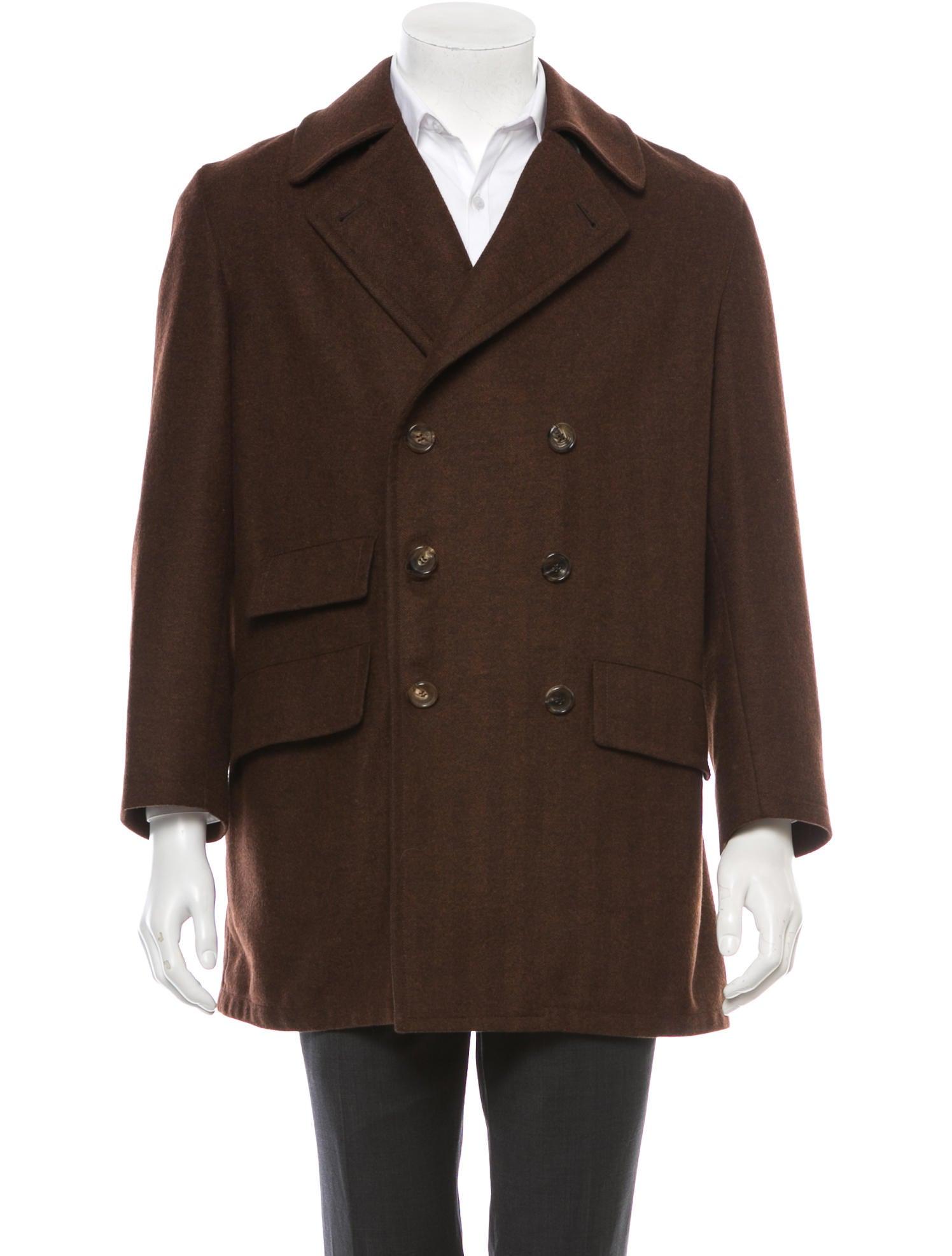 Kiton Cashmere Vicu 241 A Jacket Clothing Kit20104 The