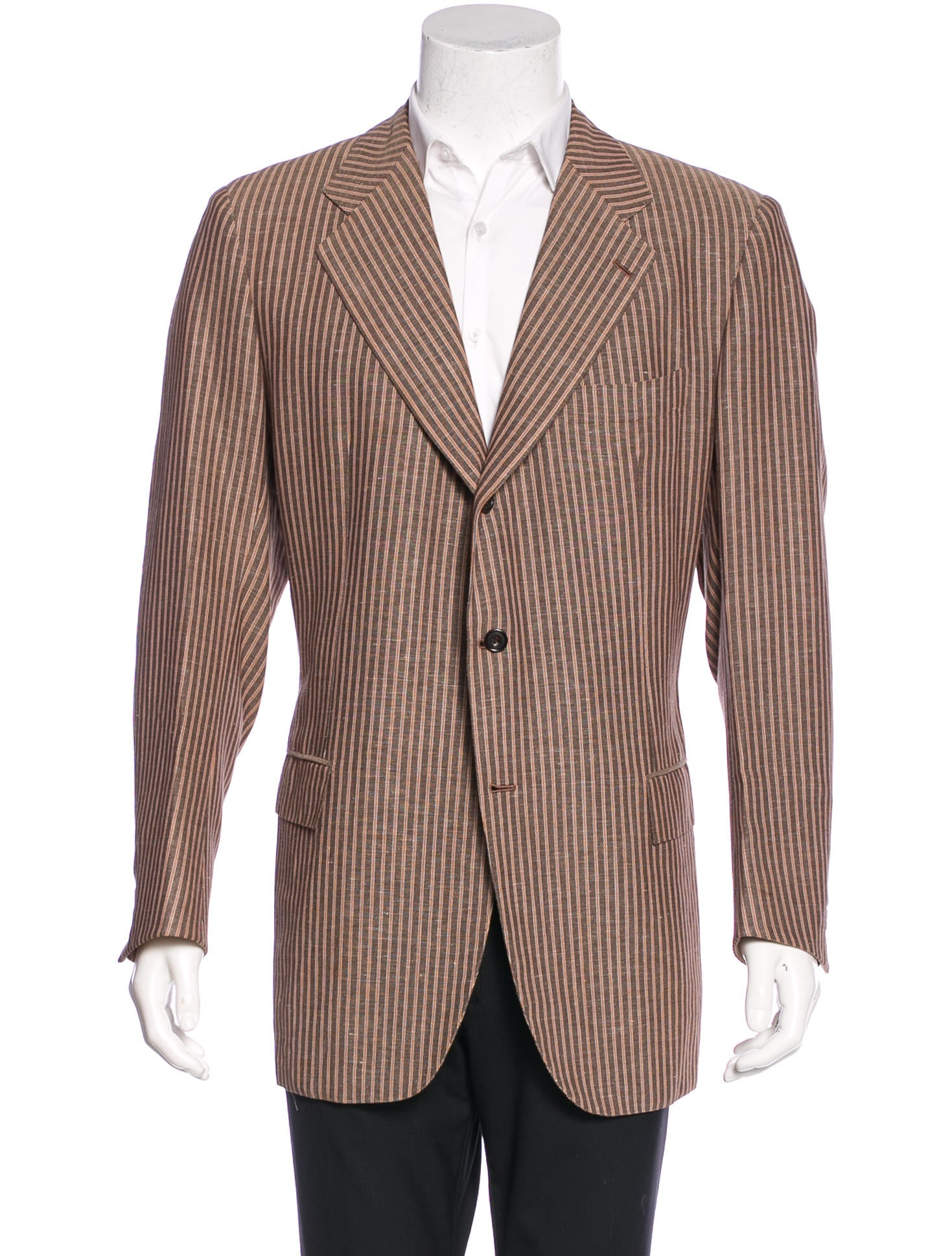 ★ Ted Baker London Trim Fit Plaid Wool Sport Coat @ Up To 70% Mens Blazers Amp Sport Coats, Find great deals on the latest styles Compare prices & save money [TED BAKER LONDON TRIM FIT PLAID WOOL SPORT COAT] Shop online for shoes, clothing, Makeup, Dresses and more from top brands. Huge Sale CHECK NOW!.