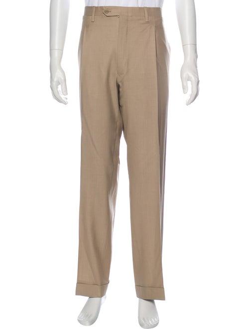 Kiton Dress Pants