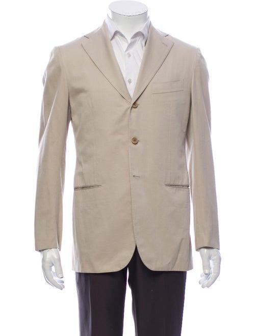 Kiton Sport Coat