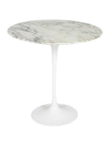 Knoll Saarinen Side Table