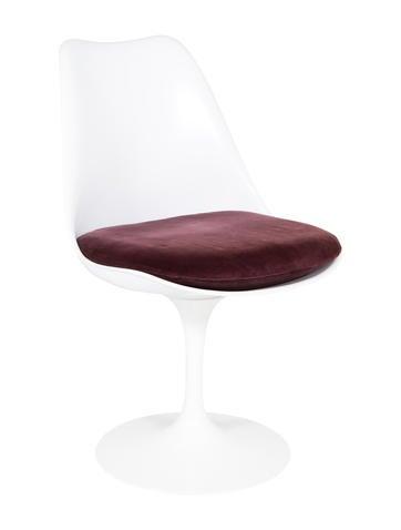 Knoll Saarinen Tulip Chair
