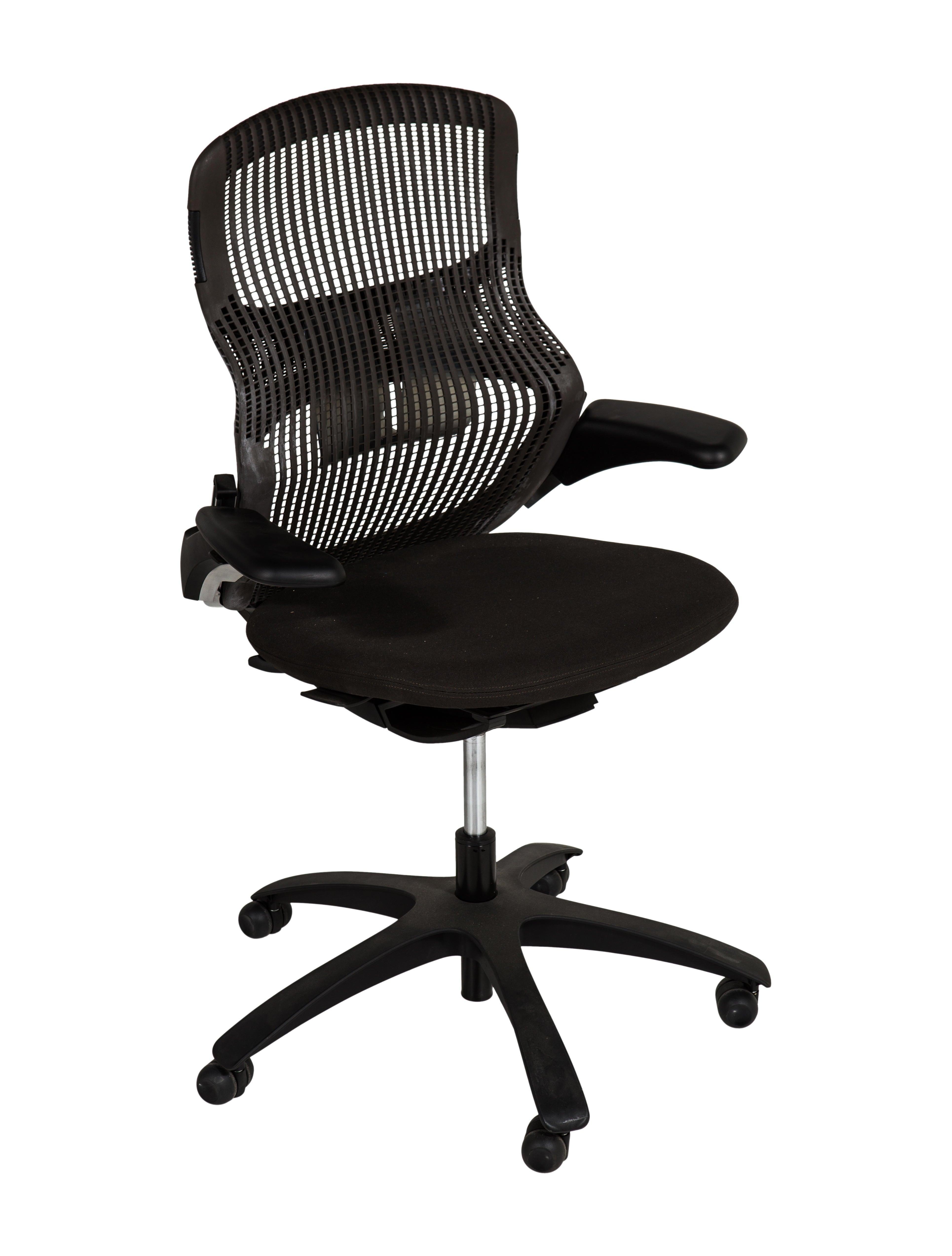 Generation Desk Chair