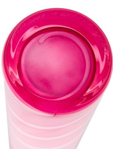 Anna Ehrner Cylindrical Vase