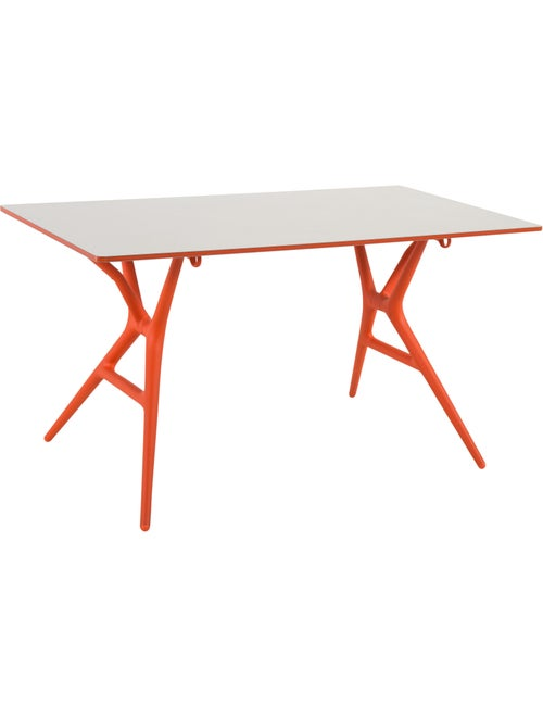 Kartell Spoon Table Furniture Ktl20397 The Realreal