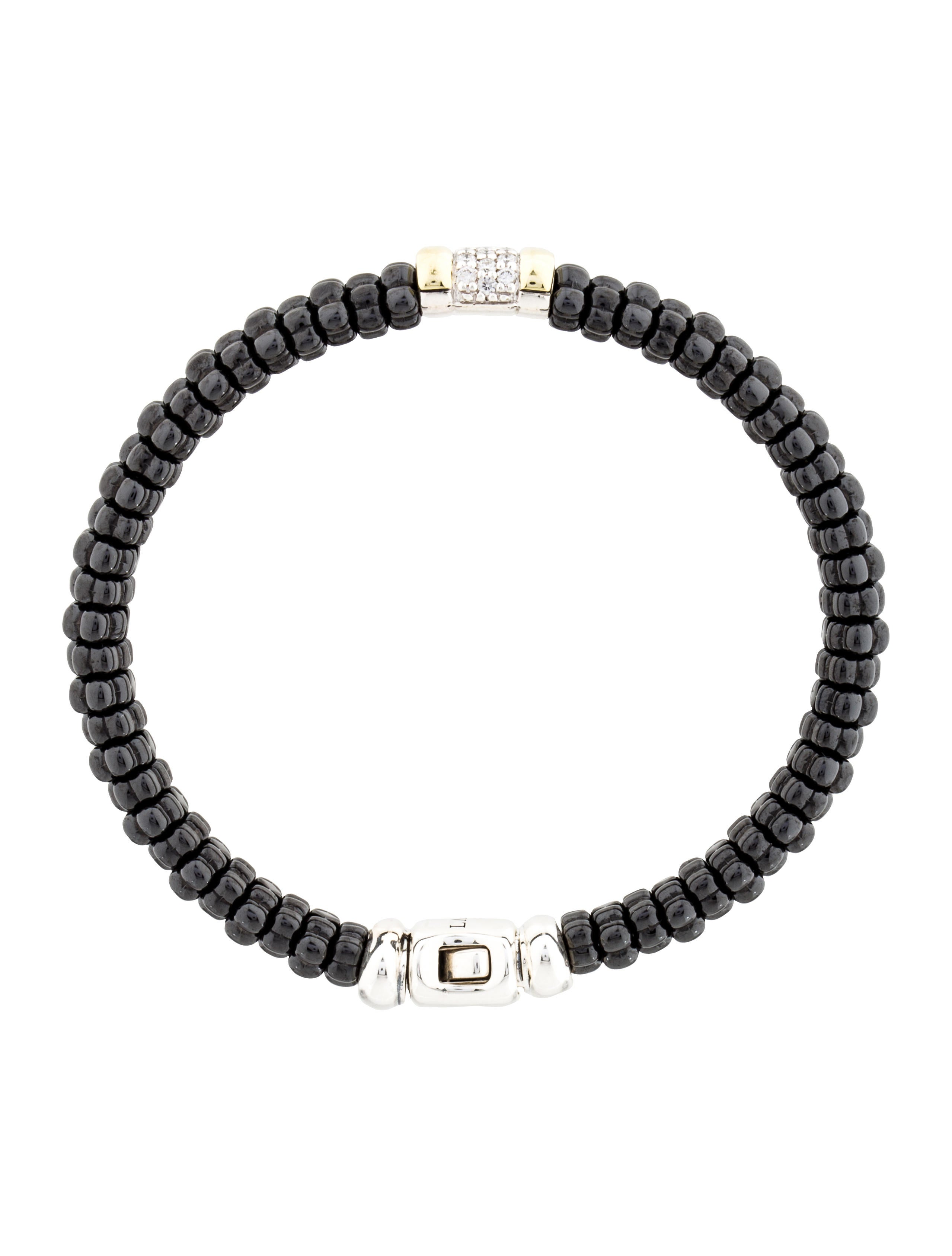 Lagos Diamond Black Caviar Beaded Bracelet 1 also Bezel Set Four Stone Ruby Drop Earrings 1 28 Ctw Buritalp3 39573erd further Marquise Engagement Rings additionally Matter of size additionally Orra Platinum Ring For Her 34524. on 1 carat stone size