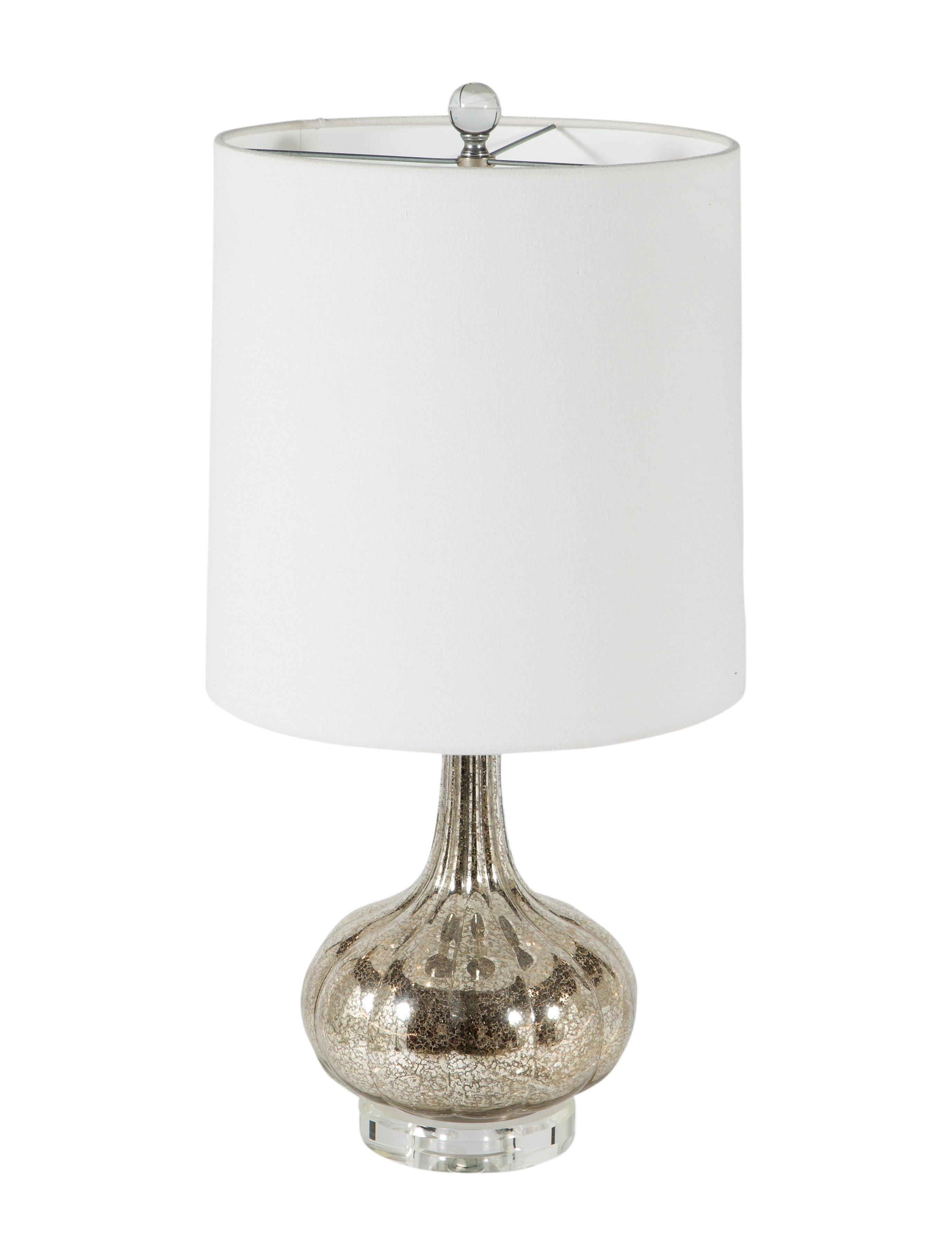 regina andrew collection view store lamps lamp harlow