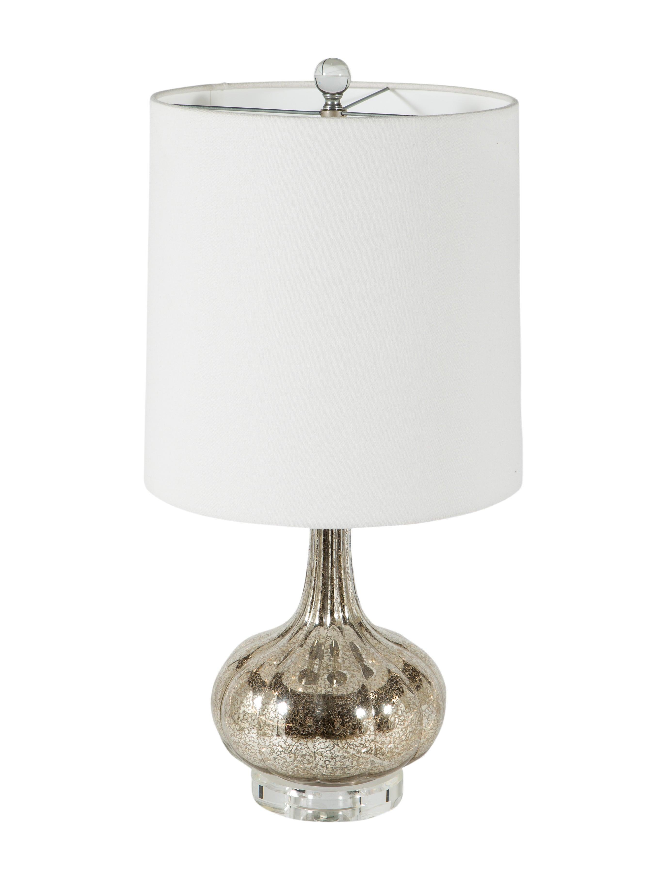design lighting orb lamps free mini andrew lamp alabaster regina