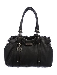 21ee5ff4c Lanvin Totes | The RealReal
