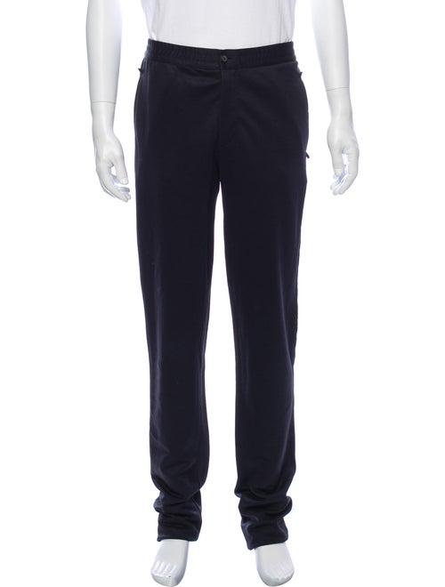 Lanvin Pants Grey