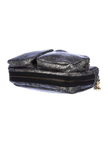 Shoulder Bag