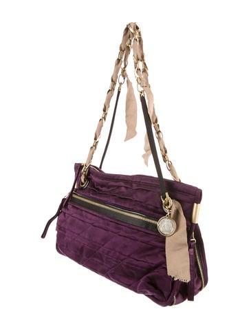 Amalia Shoulder Bag