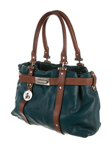 Kentucky Bag