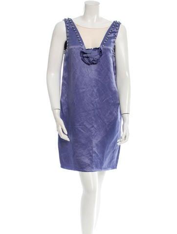Lanvin Dress w/ Tags None