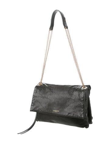 Medium Sugar Bag