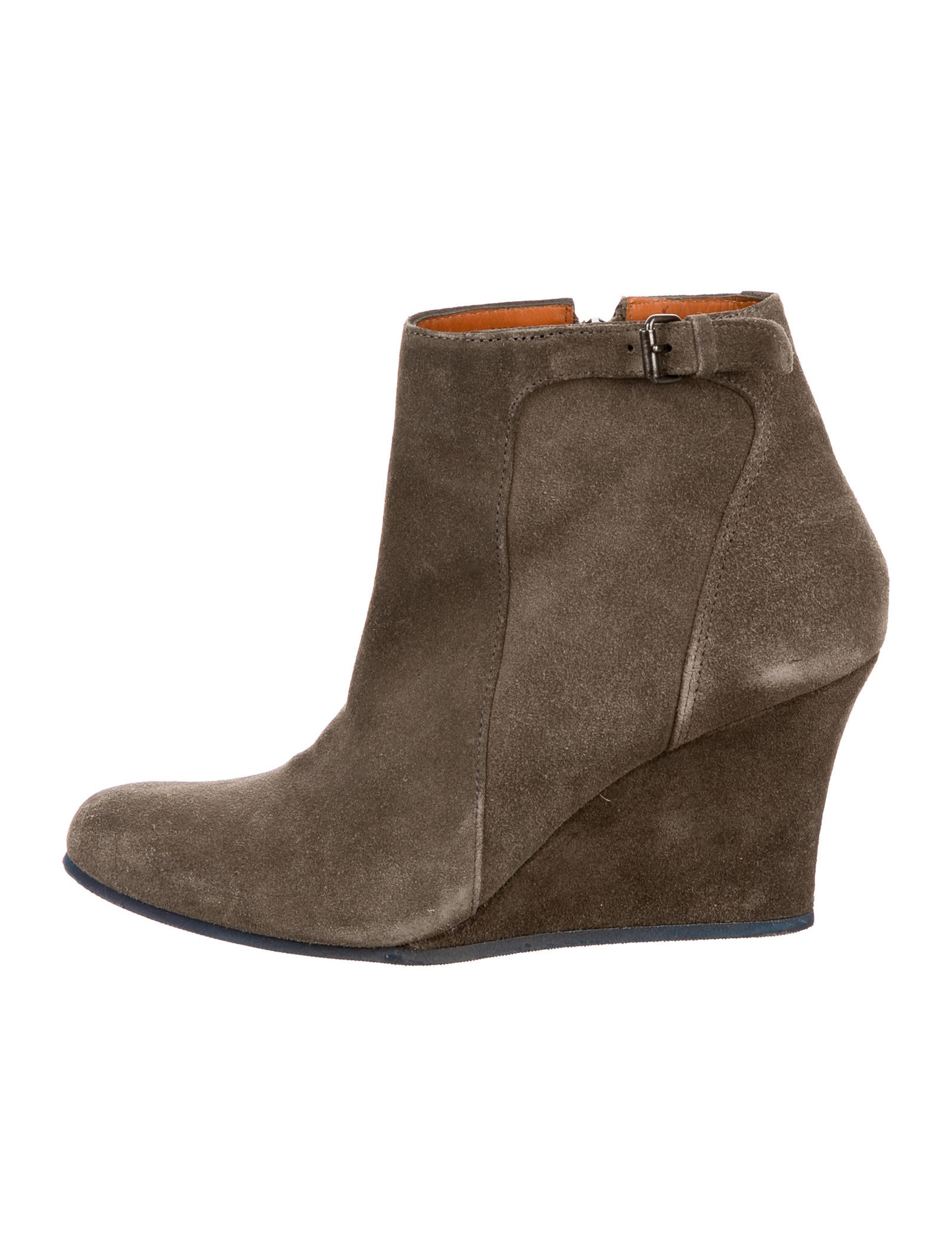 Free shipping on women's booties at hereuloadu5.ga Shop all types of ankle boots, chelsea boots, and short boots for women from the best brands including Steve Madden, Sam Edelman, Vince Camuto and more. Totally free shipping & returns.