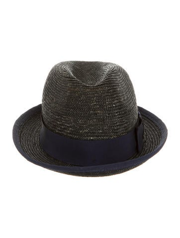 Shop eBay for great deals on Black Straw Fedora Hats for Men. You'll find new or used products in Black Straw Fedora Hats for Men on eBay. Free shipping on selected items.