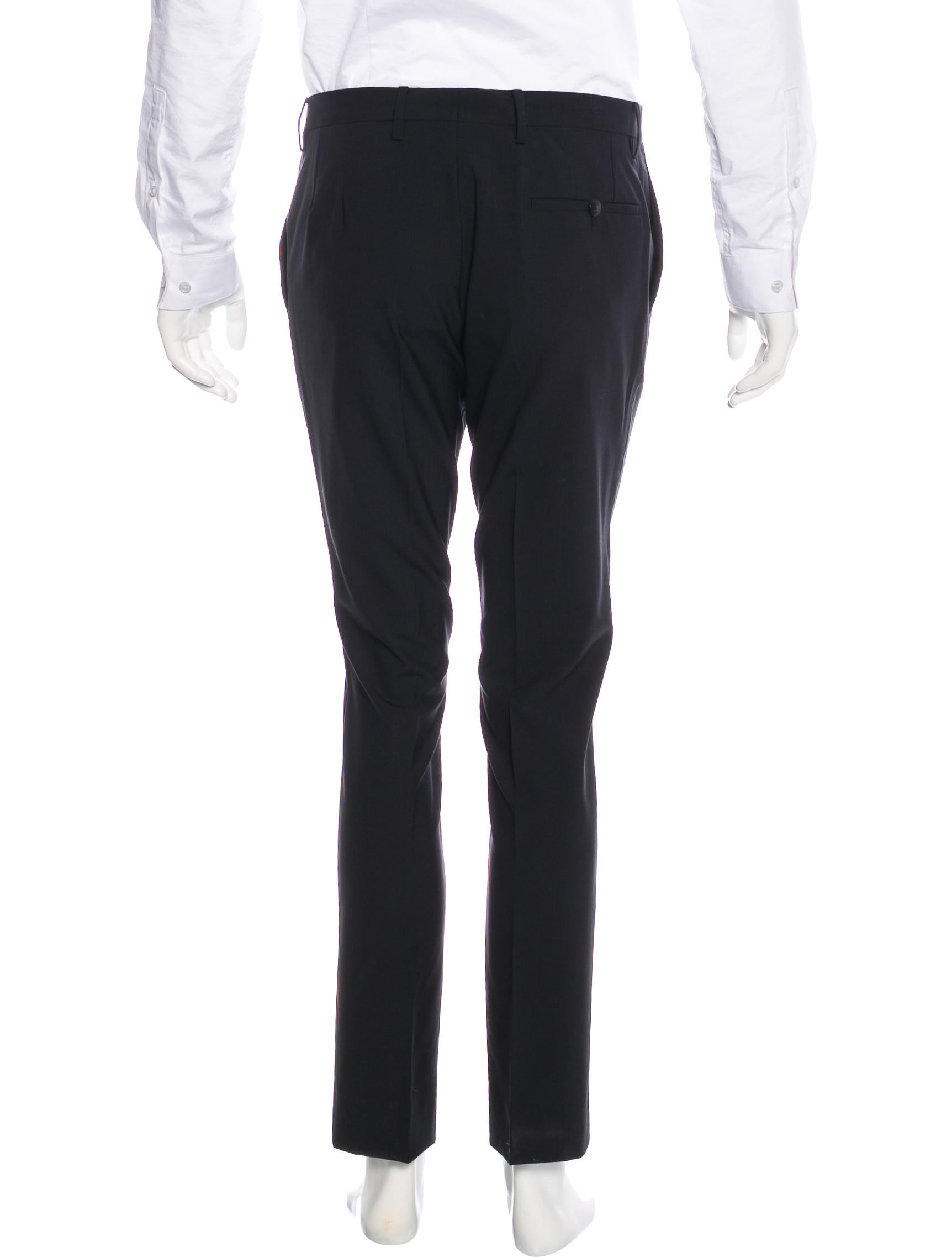 Wool Dress Pants: r0nd.tk - Your Online Dress Pants Store! Get 5% in rewards with Club O!