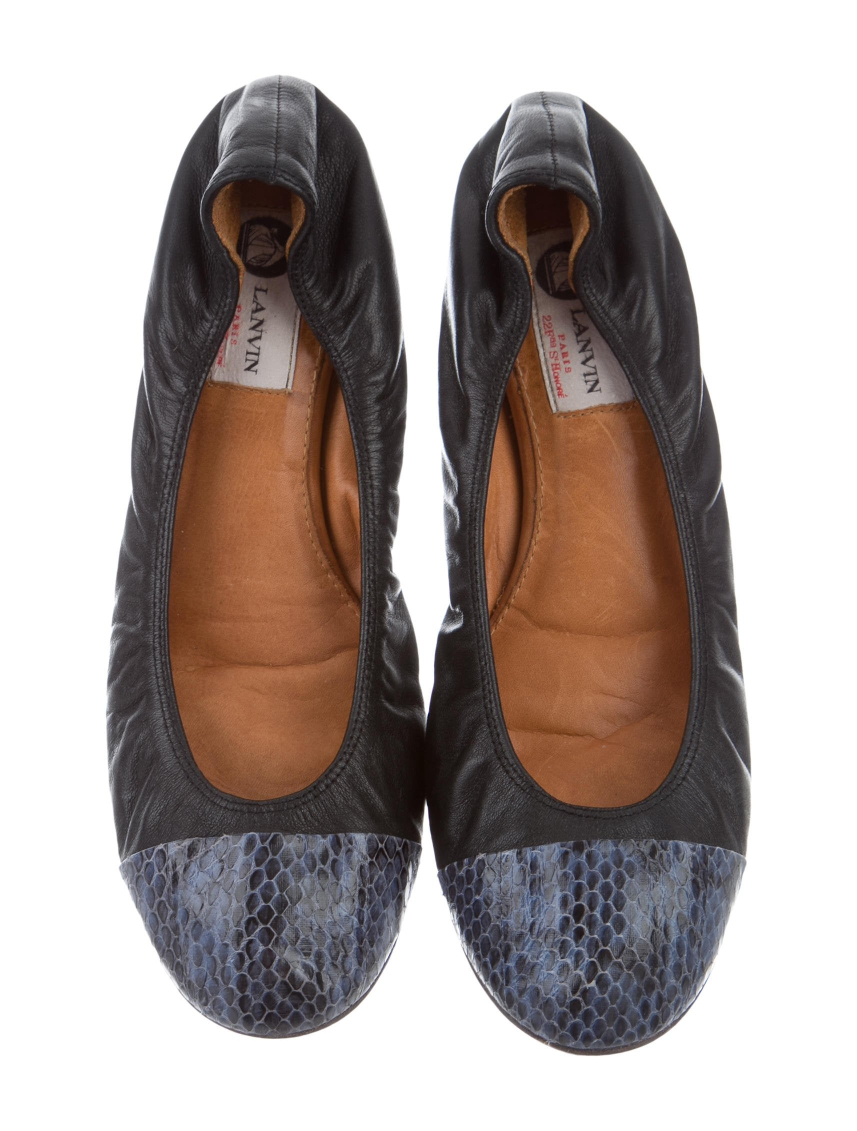 Shop fishingrodde.cf's huge selection of Best Snakeskin - Over 20 styles available. FREE Shipping & Exchanges, and a % price guarantee! Free Shipping. No Minimum. Advanced Search. Search fishingrodde.cf Summit White Mountain Kendrick Ballet Flat (Women's) 6 colors available. $ - $ $ - $ up to 64% off. Add to Cart. Quick View. New!