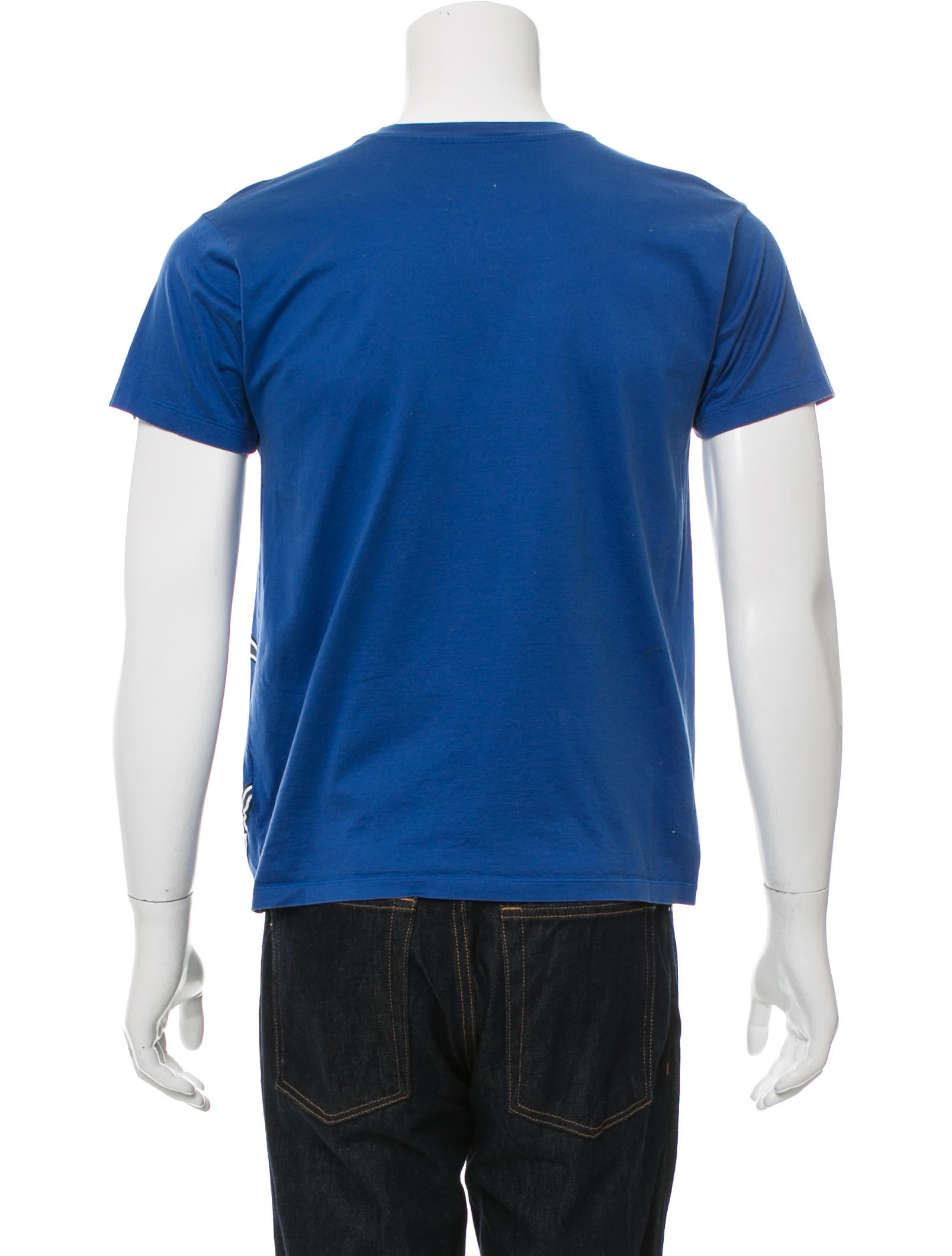 Pima Apparel is a U.S.A. company established in Headquarter located in Ontario, California (approx. 40 miles from downtown LA) Pima is a direct manufacturer and distributor of imported blank T-Shirts.