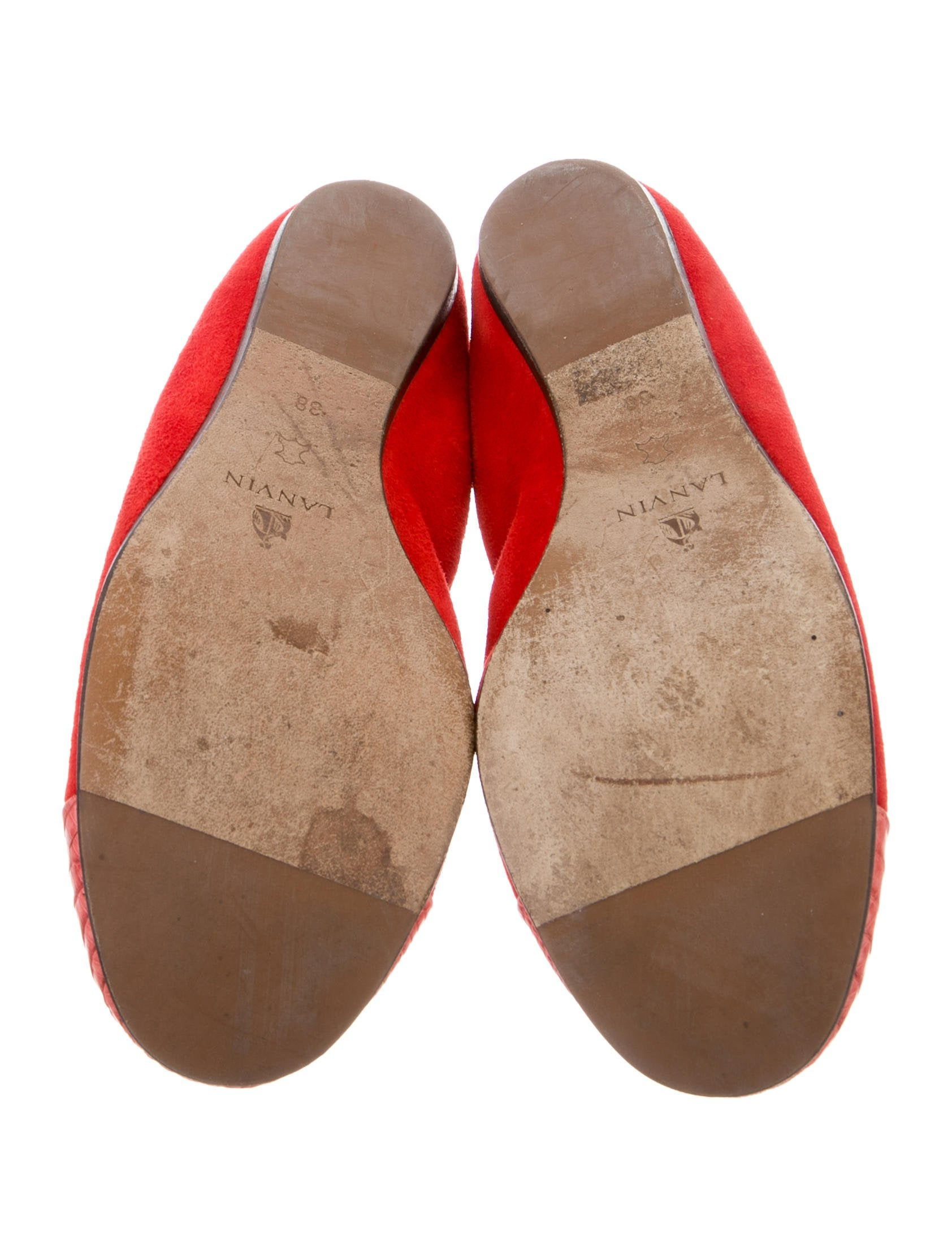 Free shipping on women's ballet flats at sofltappreciate.tk Shop ballet flats for women from the best brands including Tory Burch, Sam Edelman, Valentino and more. Totally free shipping & returns.
