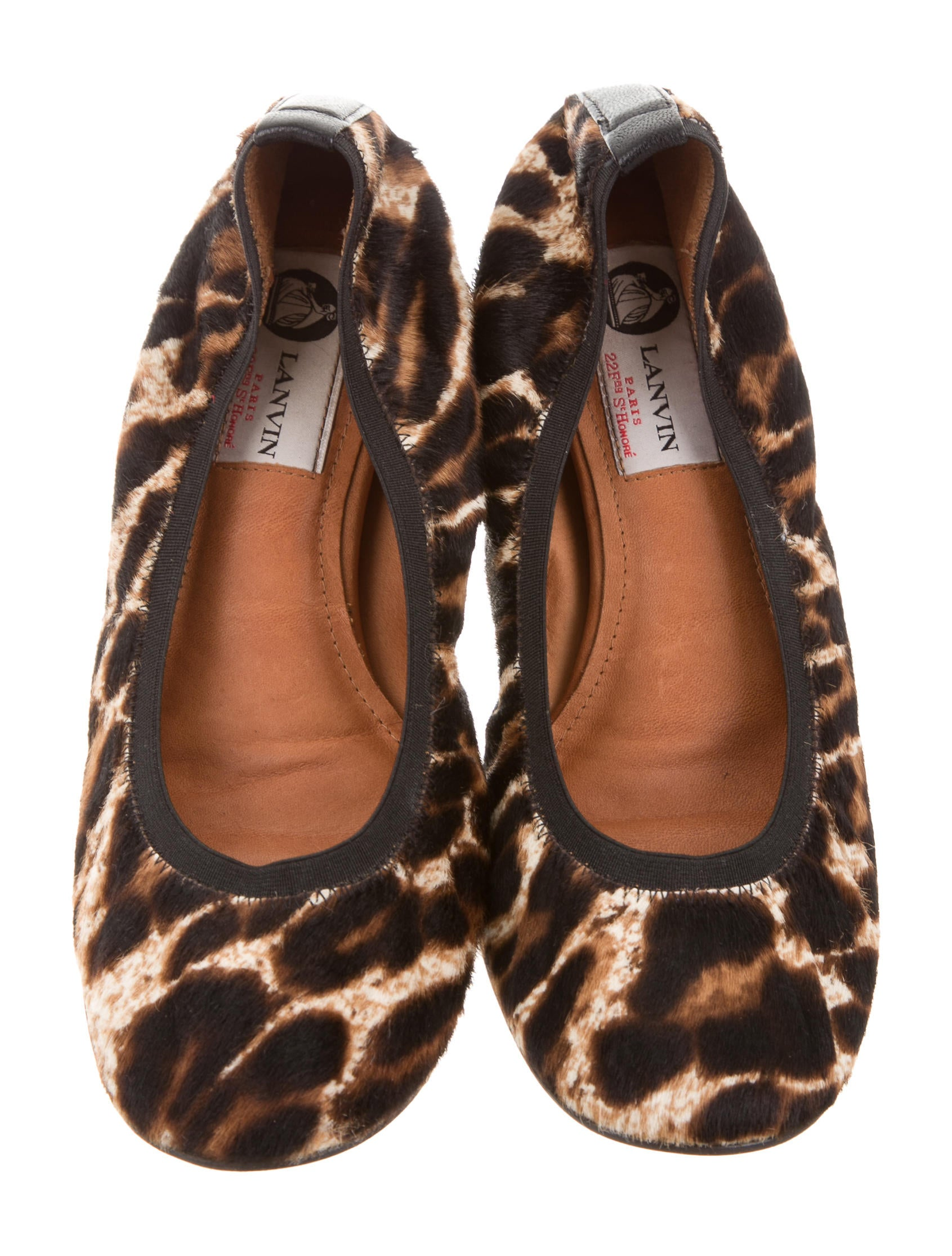 Shop Women's Flats & Loafers At getson.ga Enjoy Free Shipping & Returns On All Orders. Skip to main content. stanton ballet. $ + stanton ballet. $ + stanton ballet in signature canvas. $ + grand loafer with leopard print. $ $ + grand loafer. $ .