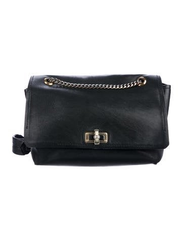 newest collection ee1a6 4112e pre owned at therealreal longchamp ... c6b224f43d