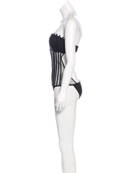 1898769273950 Graphique Couture Swimsuit w/ Tags Graphique Couture Swimsuit w/ Tags ...