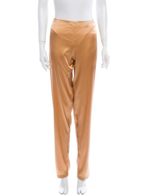 La Perla Silk Pajamas w/ Tags