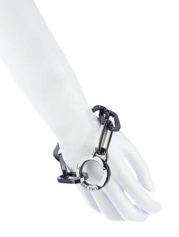 Dakota Bracelet w/ Tags