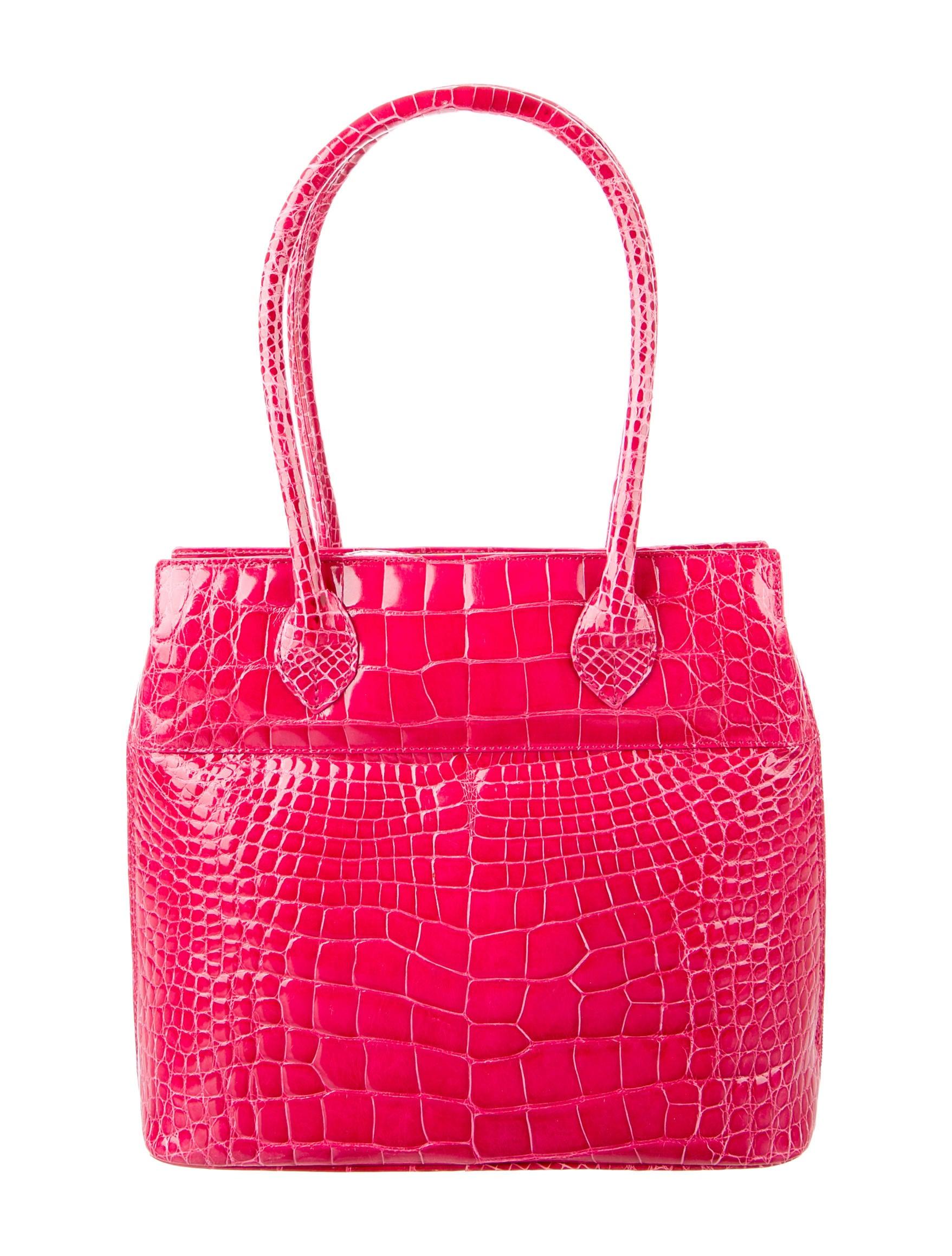 Lana marks handbags shop online