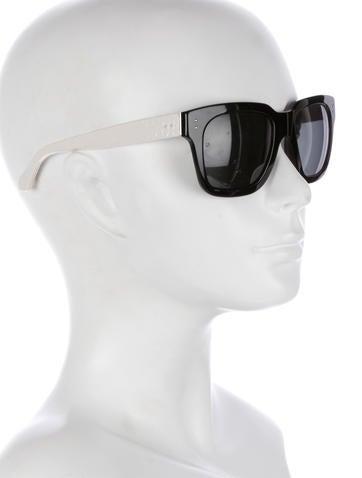 Luxe 74 Sunglasses