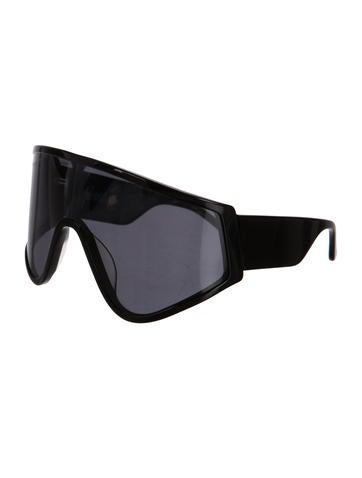 Kanye C1 Sunglasses