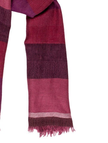 Find great deals on eBay for Burgundy Cashmere Scarf in Latest Scarves and Wraps for Women. Shop with confidence.
