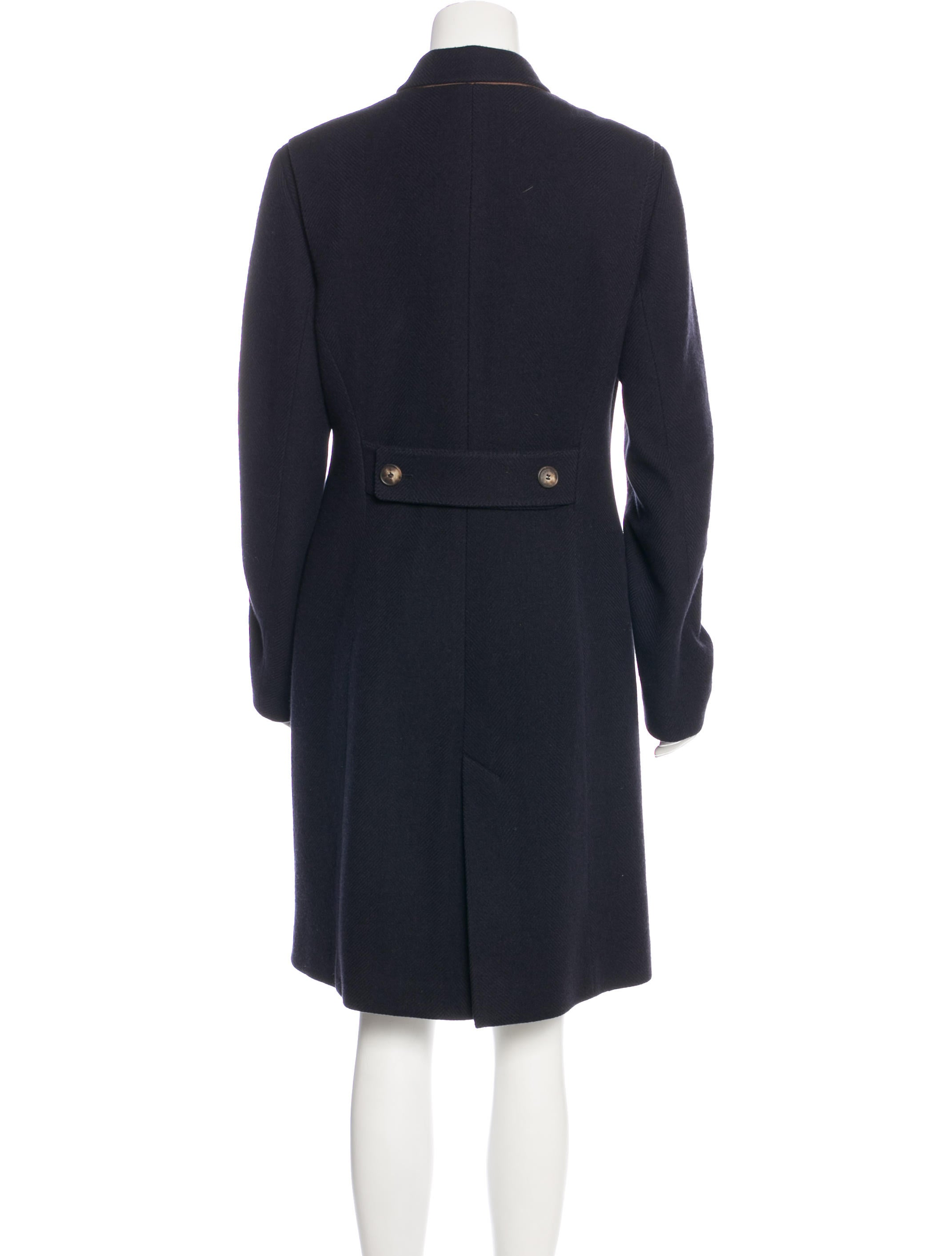 Find cashmere sweater coat at ShopStyle. Shop the latest collection of cashmere sweater coat from the most popular stores - all in one place.