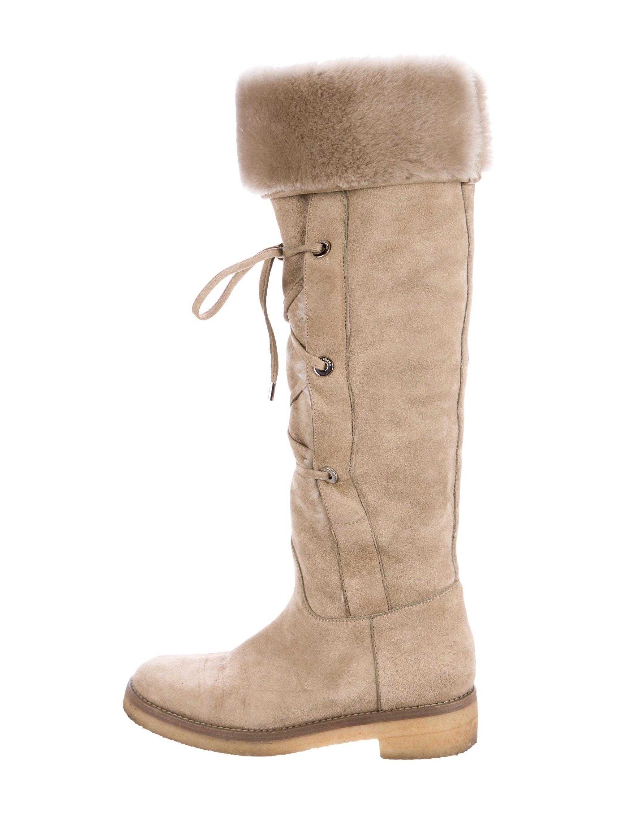Loro Piana Shoes Price
